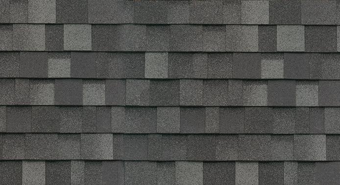 Crc Shingles Fine Line Roofing Amp Masonry Halifax Nova